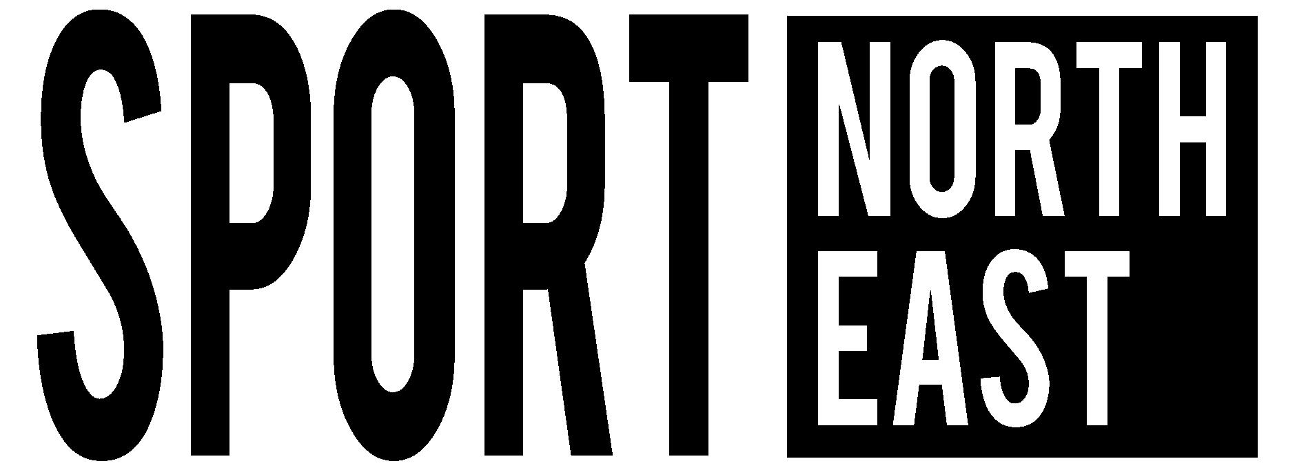 Sport NE Magazine